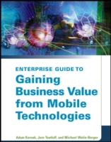 Enterprise Guide to Gaining Business Val