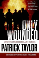 Only Wounded