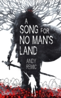 Song for No Man's Land