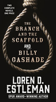The Branch and The Scaffold and Billy Ga