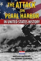 Attack on Pearl Harbor in United States