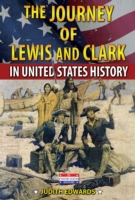 Journey of Lewis and Clark in United Sta