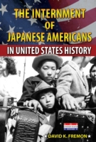 Internment of Japanese Americans in Unit