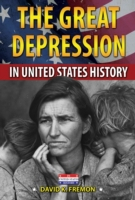 Great Depression in United States Histor