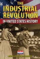 Industrial Revolution in United States H