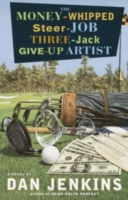 Money-Whipped Steer-Job Three-Jack Give-