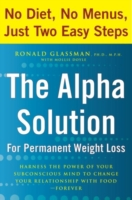 Alpha Solution for Permanent Weight Loss