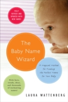 Baby Name Wizard