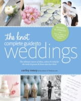 Knot Complete Guide to Weddings