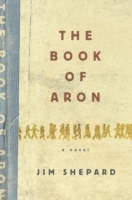 Book of Aron
