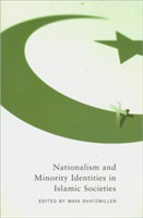 Nationalism and Minority Identities in I