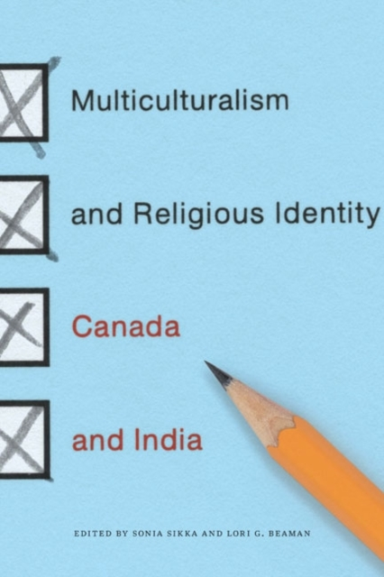 The Multiculturalism and Religious Ident
