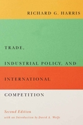 Trade, Industrial Policy, and Internatio