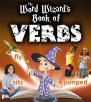 Book of Verbs