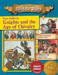 Your Guide to Knights and the Age of Chi