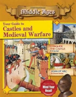 Your Guide to Castles and Medieval Warfa
