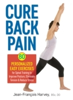 Cure Back Pain