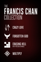 Francis Chan Collection