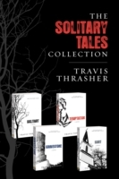 Solitary Tales Collection