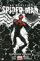 Superior Spider-man Volume 5: The Superi