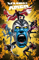 Uncanny X-men: Superior Vol. 2: Apocalyp