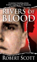 Rivers of Blood