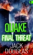 Quake: Final Threat