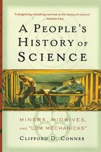 People's History of Science