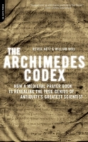 Archimedes Codex