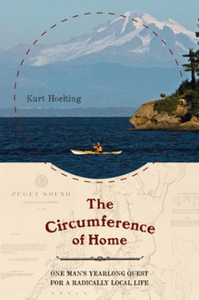 Circumference of Home