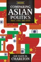 Comparing Asian Politics