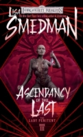Ascendency of the Last