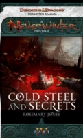 Cold Steel and Secrets