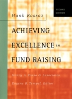 Hank Rosso's Achieving Excellence in Fun