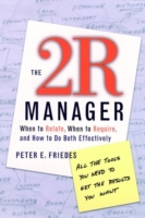 2R Manager