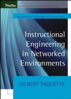 Instructional Engineering in Networked E