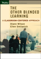 Other Blended Learning
