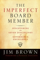 Imperfect Board Member