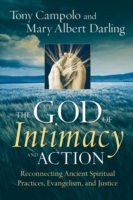 God of Intimacy and Action