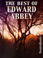 Best of Edward Abbey