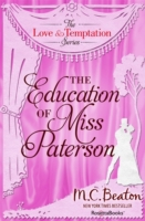 Education of Miss Patterson