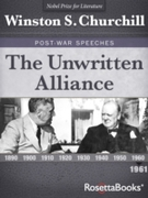 Unwritten Alliance, 1961