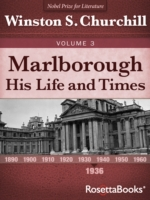 Marlborough: His Life and Times, Volume