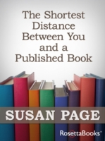 Shortest Distance Between You and a Publ