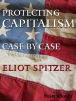 Protecting Capitalism Case by Case