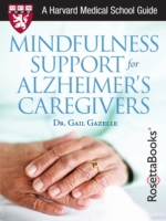 Mindfulness Support for Alzheimer's Care