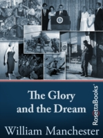 Glory and the Dream