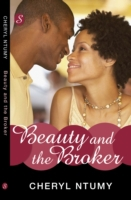 Beauty and the Broker