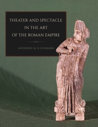 Theater and Spectacle in the Art of the