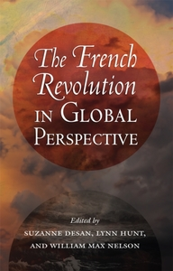 The French Revolution in Global Perspect